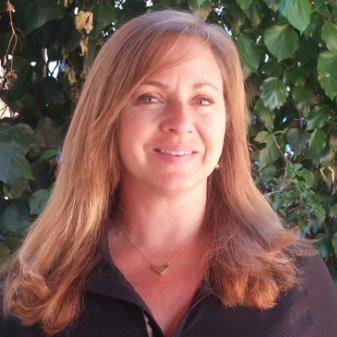 Gayleen Brown, Designer