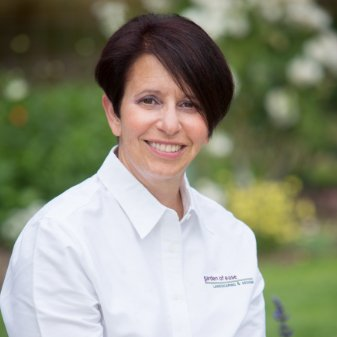Lynne Bernstein, President/Owner/Founder